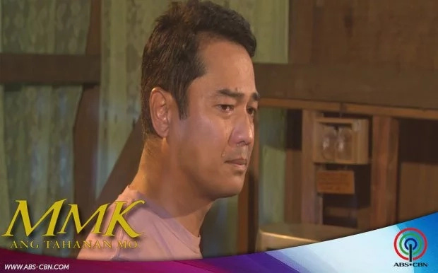 Ariel Rivera's reason on returning to Kapamilya Network: He needs money