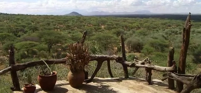 Residents Flee In Fear Of Possible Attack In Laikipia And Isiolo