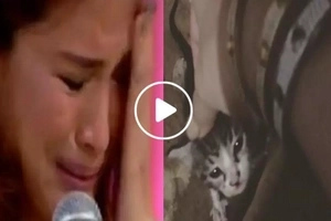 Devastated Heart Evangelista calls out neighbors for abandoning their pets