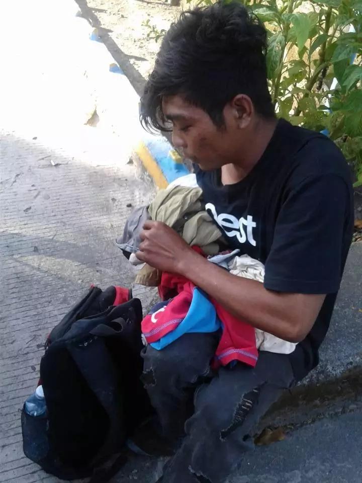 crying-pinoy