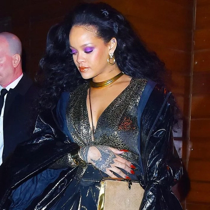 Top 30 Photos Of Rihanna You Must See Right Now! Tuko.co.ke
