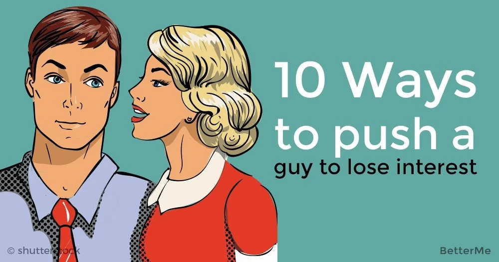 dating guy losing interest gay dating app scotland