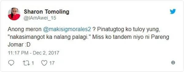 """Blentungan na! """"Super Inggo's"""" 'Budong' and 'Pareng Jomar' reunite once again"""