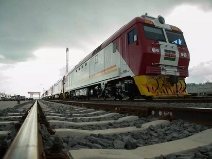 Relief as government slightly increases SGR fares