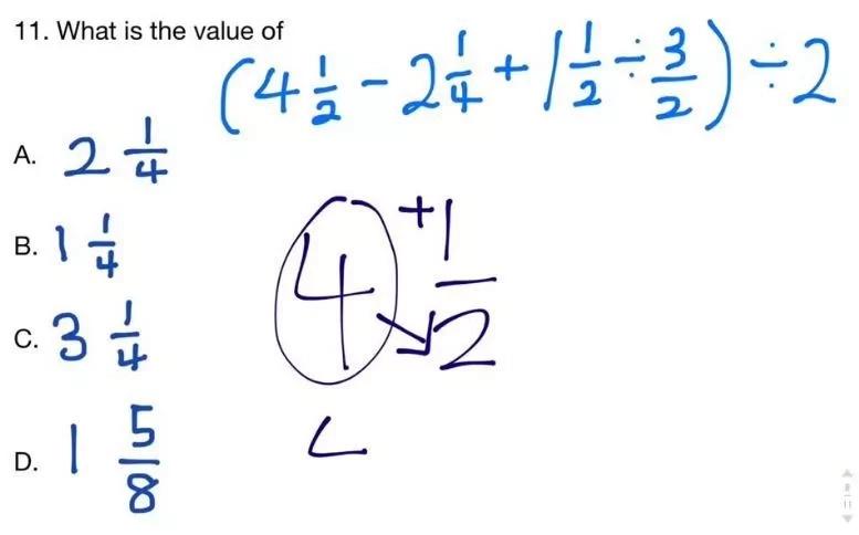 Matiang'i recalls primary pupils for Mathematics survey