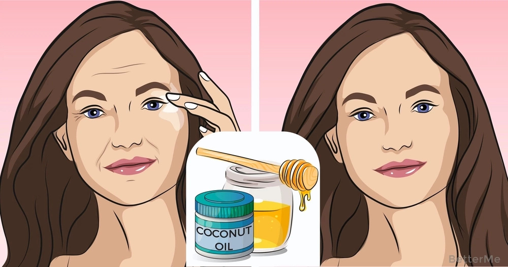 5 easy wrinkle remedies