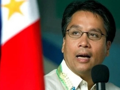 Roxas' camp asks for 14 days extension to submit SOCE