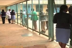 Wagonjwa wenye matatizo ya akili wakosa dawa; kinachofuata kitakushangaza (video)