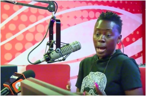 0fgjhs1u8eo4qrfjeg.9a036371 - Akothee warns Slay Queens not to behave like her