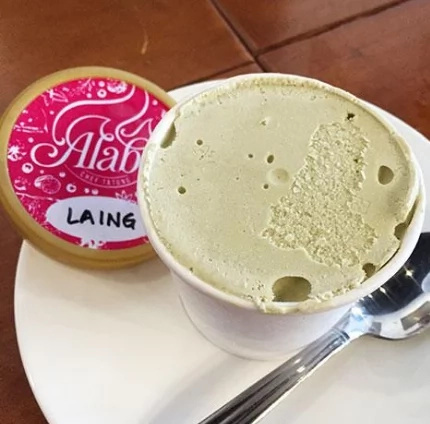 24 Unusual ice cream flavors you can only find in the PH
