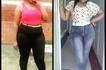 Milele FM presenter undergoes UNBELIEVABLE transformation that every lady should be jealous of