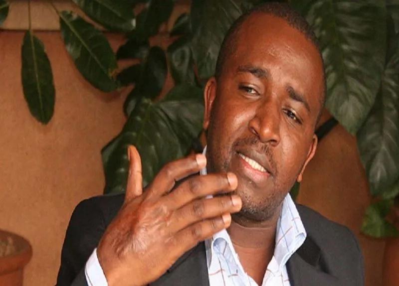 University of Nairobi derigesters Jubilee senator over fake papers
