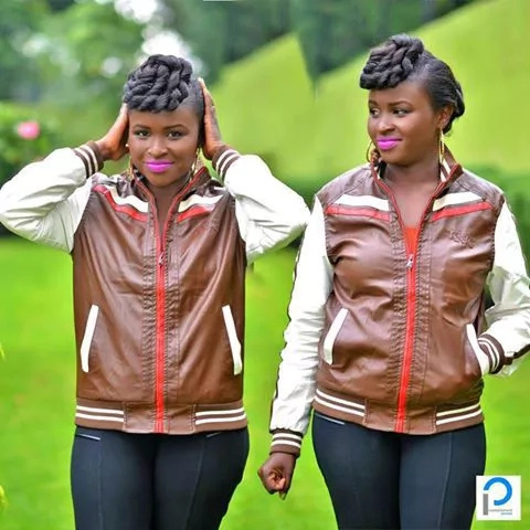 Mercy Masika reveals a thing SHE DOES with husband THAT KENYAN LADIES would rather BE JAILED than do