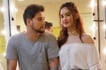 Billy Crawford gushes on the sexiness of gf Coleen Garcia