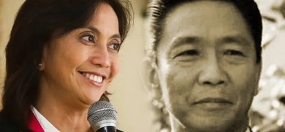 Hindi daw tama! Outraged VP Leni says Marcos burial insults the Filipino people