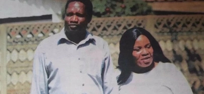 My second wife is sweeter, we started church together - Popular pastor says