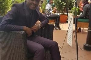 Hibu la mwanamuziki Bahati kuhusiana na kashfa ya mapenzi