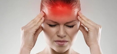 4 types of headache you probably have never heard about but could experienced