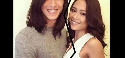 Tomiho fans are unsatisfied with Tommy Esguerra's explanation over breakup with Miho Nishida