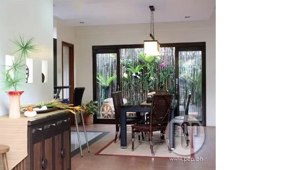 Carmina Villarroel and Zoren Legaspi takes us inside their beautiful house, shares secret to having a happy home