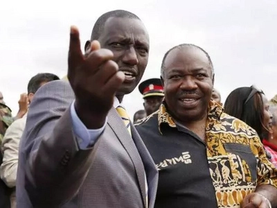 Moi beats deadline to reveal why he hates DP Ruto