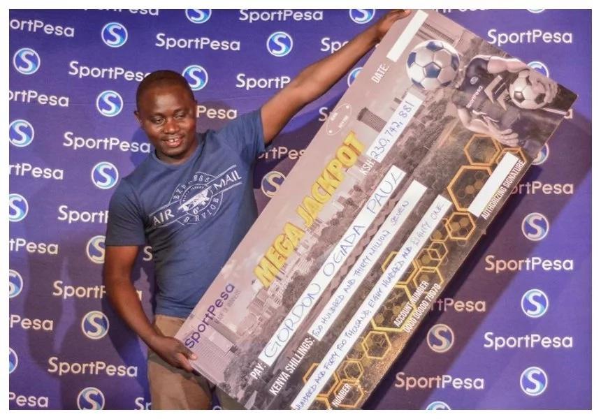 List of Sportpesa Bet Types - Choosing the Best Ones
