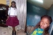 SAD! 13-year-old girl DISAPPEARS in Nairobi over Whatsapp chats
