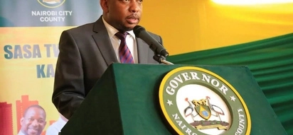 More Nairobi county staff go home, after latest Sonko sackings