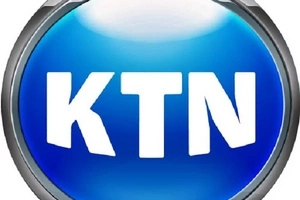 Yet another top news anchor leaves KTN for international media