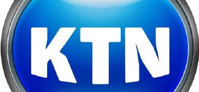 Exclusive: KTN in a nasty legal tussle with Citizen, details