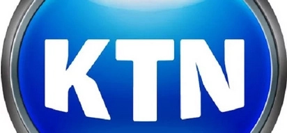 KTN set to lose another top news anchor