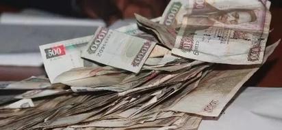 Mke wa afisa mkuu serikalini alipwa MSHAHARA wa KSh 600,000 bila kufanya kazi