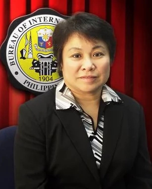 BIR data safe from hacking, says Henares