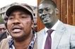 Kiambu Jubilee primaries drama as Kabogo STORMS Jubilee offices, details