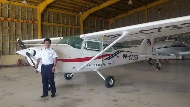 Passengers of small private plane feared dead after rescue efforts failed