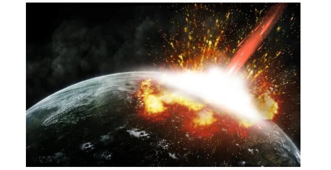 """Doomsday asteroid will hit Earth on February 16"" – astronomer warns, blasts NASA for hiding info"
