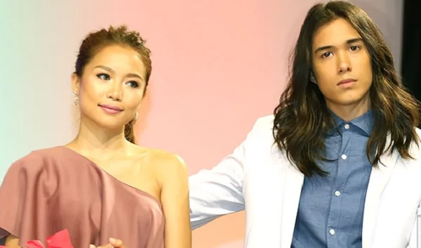 From GirlTrend to another GirlTrend? Maris Rascal breaks her silence, speaks up on issues linking her to Tommy Esguerra