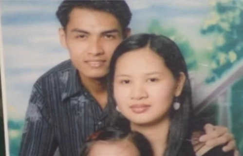 The dark side of love: 10 craziest crimes of passion in Philippine history