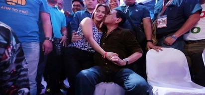 5 Reasons Why Duterte is not the Man of Your Dreams