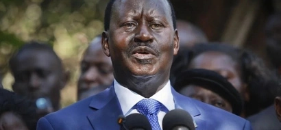 Postpone 2017 Election Strategic Plan, CORD Tells IEBC