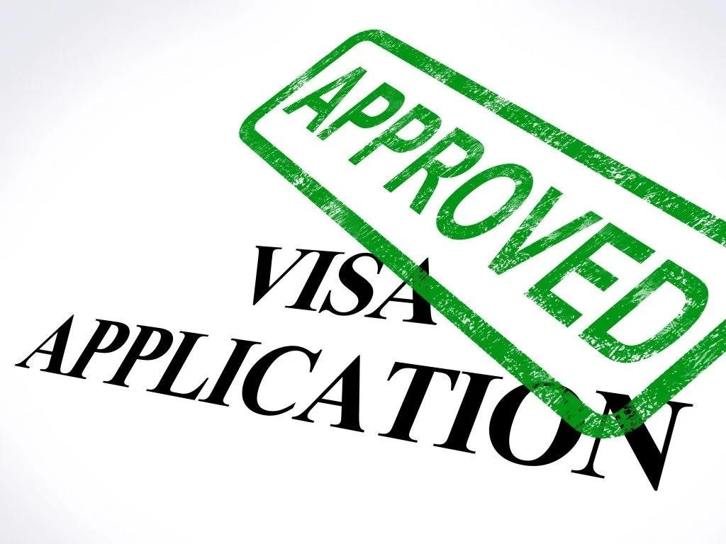 US Visa Kenya