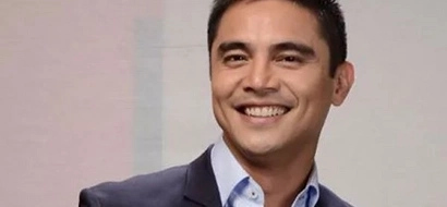 Actor turned business tycoon: How rich is Marvin Agustin?