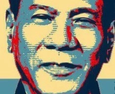 What you have to know about Duterte's Federalism
