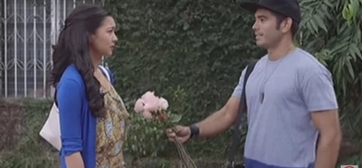 Netizens praise Kim Chiu and Gerald Anderson with their kilig comeback as a love team in 'MMK'