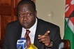 Matiang'i's new stringent rules for 2017 KCPE and KCSE candidates