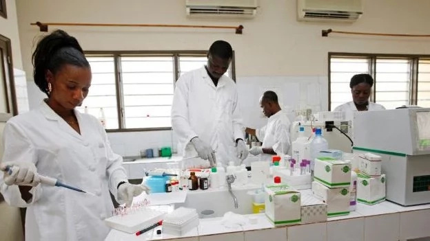 One student dead 9 hospitalised after drinking methanol