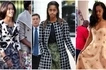 Happy birthday! People celebrated Malia Obama's birthday instead of the 4th of July