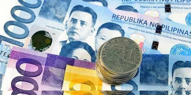 Duterte administration to increase VAT?