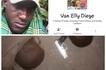 Cop who shot Nairobi's prettiest thug strikes again, his latest victim is quite UNUSUAL