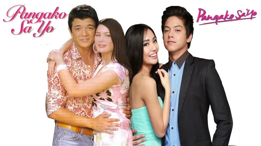 Top 5 all-time favorite original Pinoy TV drama series. Rounding up the list into top 5 most notable Philippine drama series over the years.